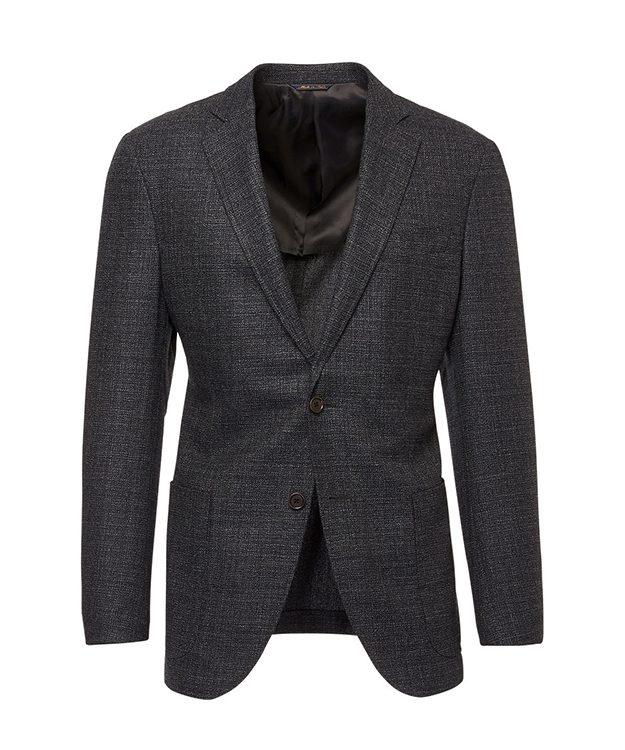10_Grey-Mesh-Jacket_FRONT