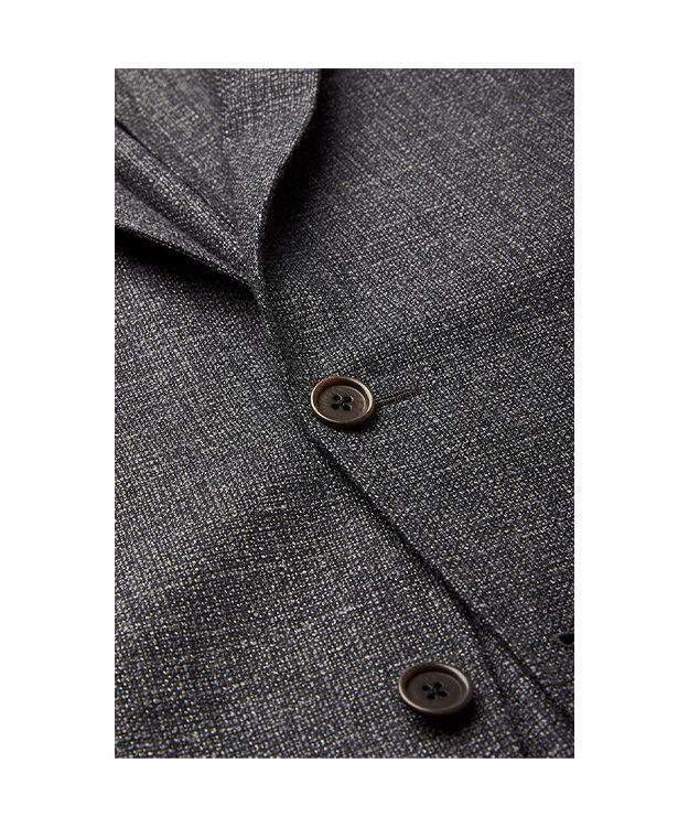 10_Grey-Mesh-Jacket_TEXTURE