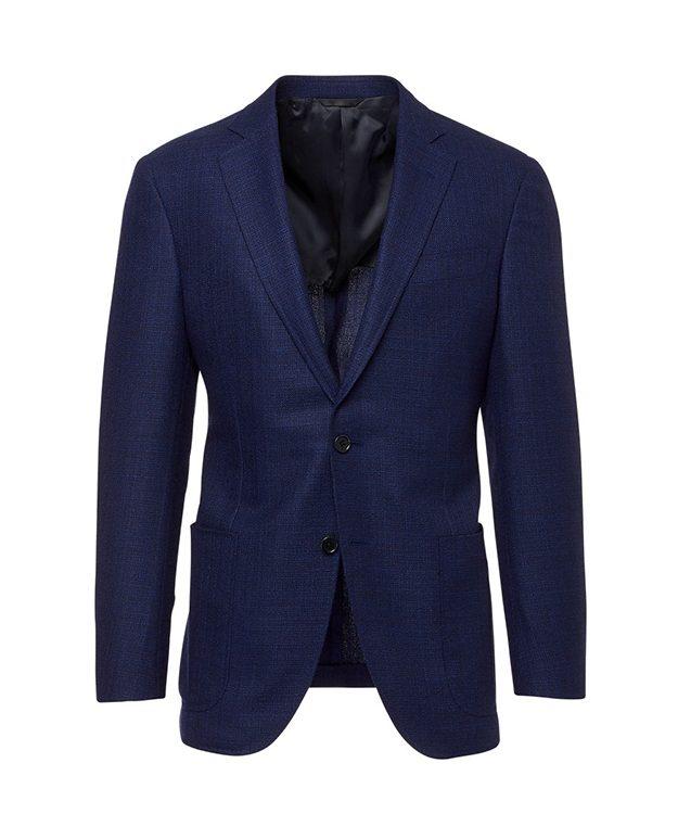 11_Blue-Mesh-Jacket_FRONT