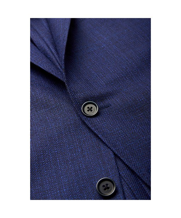 11_Blue-Mesh-Jacket_TEXTURE