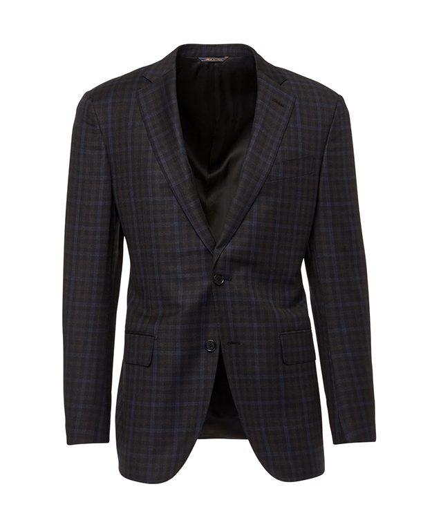 12_Black-Check-Jacket_FRONT