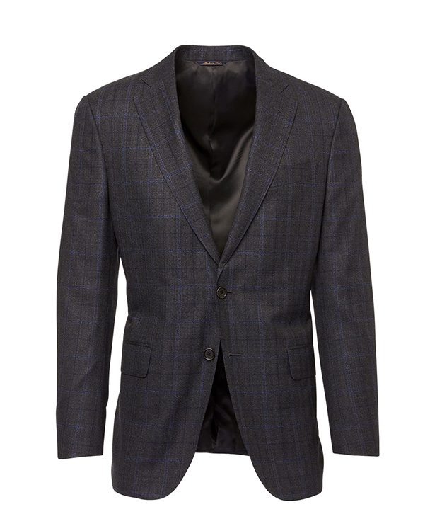 14_Grey-Windowpane-Suit_FRONT
