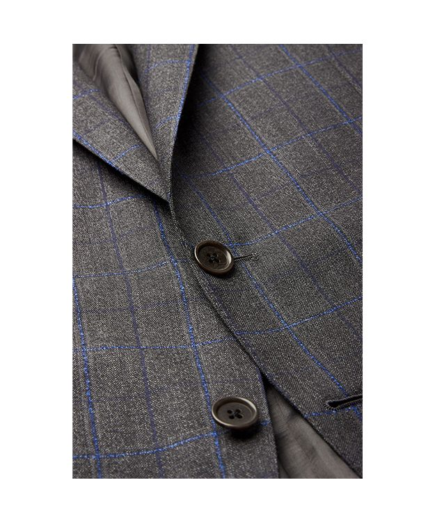 14_Grey-Windowpane-Suit_TEXTURE