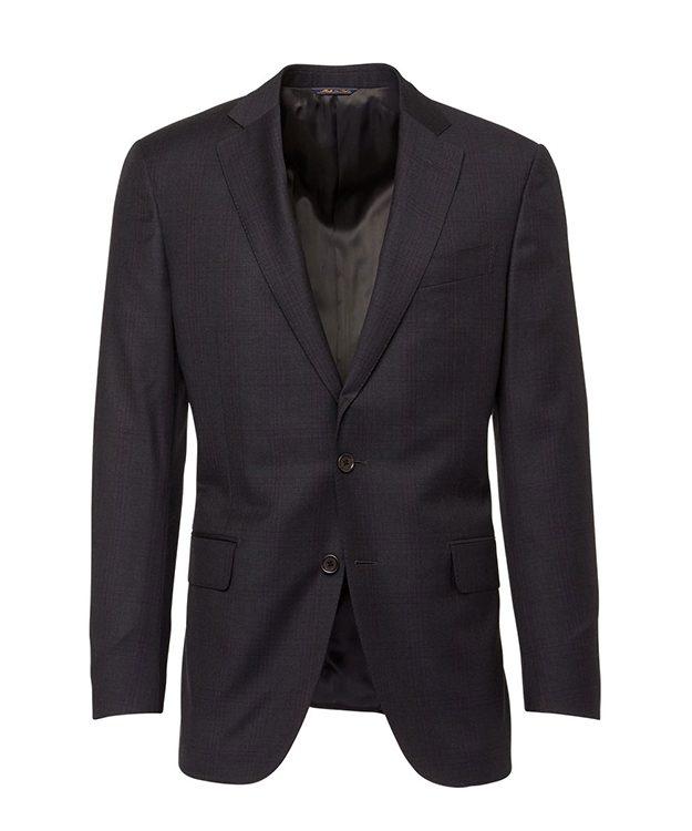 15_Grey-&-Plum-Plaid-Suit_FRONT