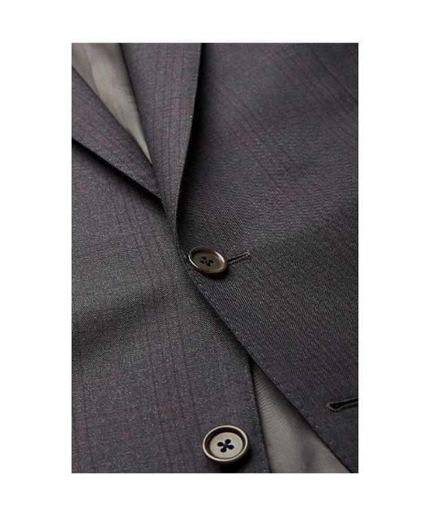 15_Grey-&-Plum-Plaid-Suit_TEXTURE