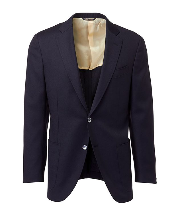 16_Navy-Travel-Blazer_Front