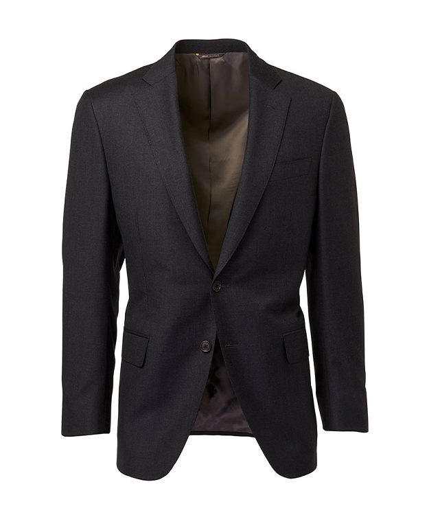 17_Grey-Basic-Suit_FRONT