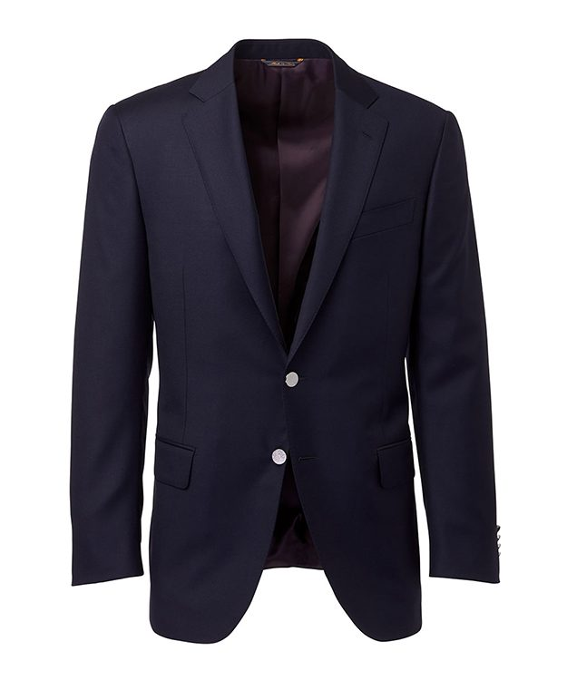 18_Navy-Travel-Blazer_FRONT