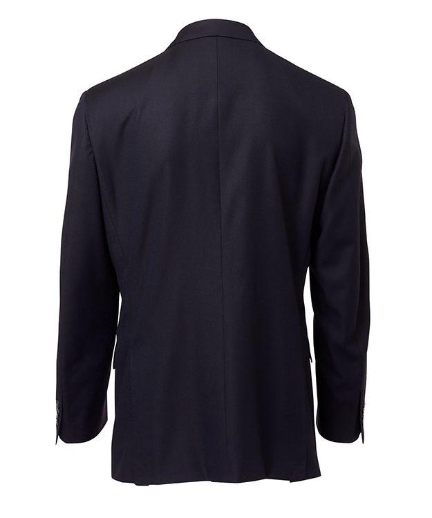 19_Navy-Textured-Basic-Jacket_BACK