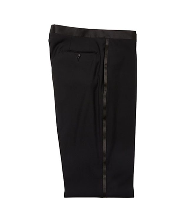 20_Black-Shawl-Collar-Tuxedo_BACK