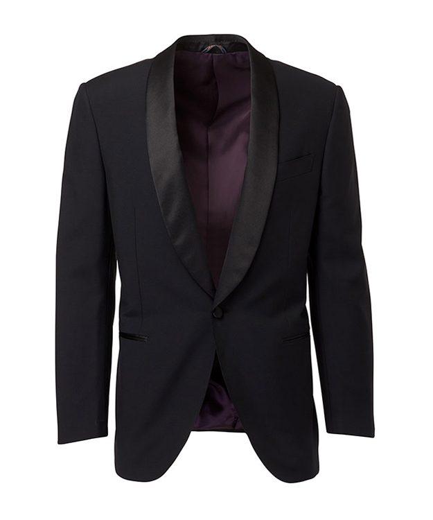 20_Black-Shawl-Collar-Tuxedo_FRONT