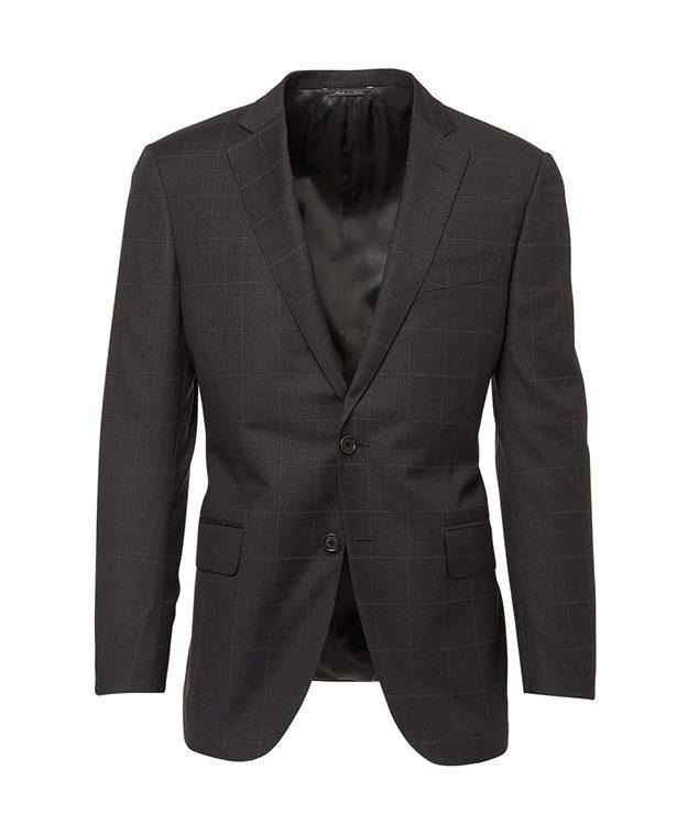 8_Light-Grey-Windowpane-suit_FRONT