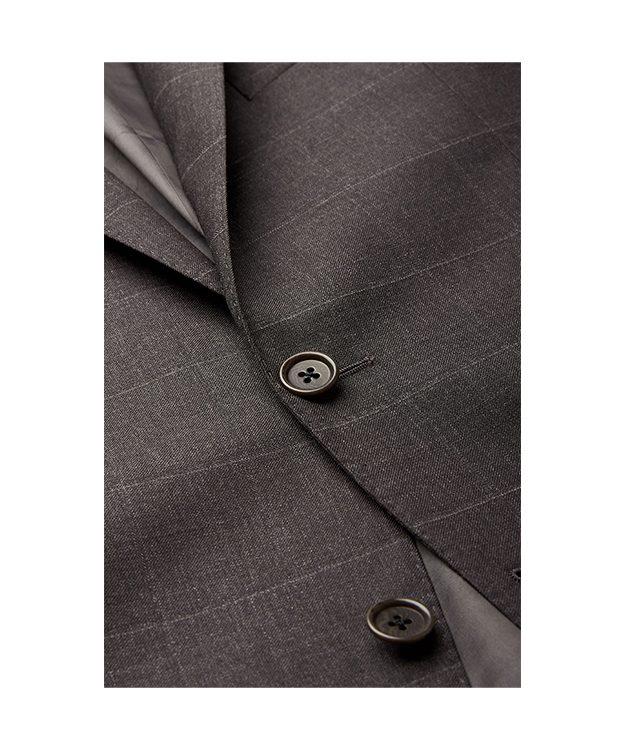 8_Light-Grey-Windowpane-suit_TEXTURE