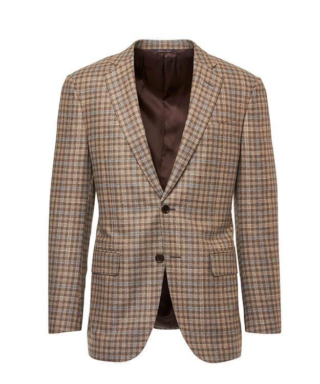 9_Tan-Check-Jacket_FRONT